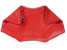 #bag  #fashion #outfit #red