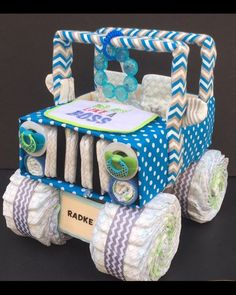 Pearl Diaper Cake Baby Girl Elegant Baby Shower Pink & White Lace, Pearls, Ribbons and a Bow Cake Topper 3 Tier 67 Diapers Included Baby Shower Niño, Shower Bebe, Baby Shower Diapers, Baby Shower Cakes, Baby Shower Gifts, Baby Showers, Jeep Baby, Jeep Diaper Cake, Diaper Centerpiece