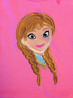 Custom+Boutique+Ice+Princess+Peplum+Tees++by+littlehcdesigns