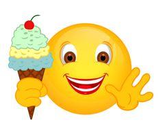 "Képtalálat a következőre: ""smiley"" Smiley Emoji, Smiley Emoticon, Happy Smiley Face, Smiley Faces, Animated Love Images, Funny Images, Animated Gif, Symbols Emoticons, Emoji Symbols"