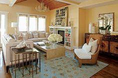 Top Luxurious Living Room Concepts Decorating Idea: Elegant Living Room Decor Ideas ~ jillyshappyhome.com Living Room Inspiration