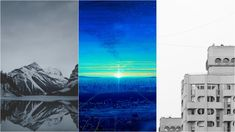 5 Wallpapers That Will Look Perfect On Your iPhone | 87