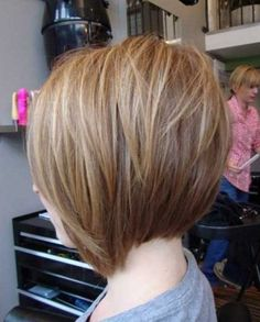 Short Hairstyles 2016 | Most Popular Short Hairstyles for 2016