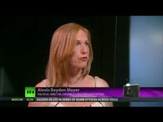 """@Twitter Inc./ """"AbbyMartin: #Monsanto & the US military are tracking anti-GMO activists worldwide. [@]AlexisBadenMaye explains the toxic collusion: http://www.youtube.com/watch?v=fEaX8Q0978Y """""""