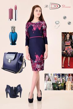 While waiting for spring-to-come Waiting, How To Wear, Dresses, Fashion, Horsehair, Vestidos, Moda, Fashion Styles, Dress