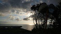 知床の空 Celestial, Sunset, Outdoor, Outdoors, Sunsets, Outdoor Games, The Great Outdoors, The Sunset