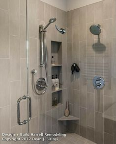 Inspirational How to Install Shower Bar