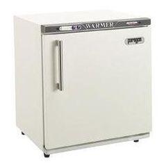 Luxury Hot towel Warmer Cabinet