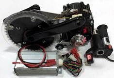 Worlds best e-bike diy kit affordable Mid-drive motor kit DH 148mm ISIS Bottom Bracket freewheel crank electric Bicycle Bike DIY kit Kits Chainwheel High Torque speed suspension Chopper electric recumbent affordable Mid-drive motor kit DH 148mm ISIS Bottom Bracket freewheel crank electric Bicycle Bike DIY kit Kits Chainwheel High Torque speed suspension Chopper electric recumbent affordable Mid-drive motor kit DH 148mm ISIS Bottom Bracket freewheel crank electric Bicycle Bike DIY kit Kits…