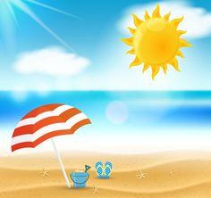 lighthouse and yacht outline drawings Summer Beach, Summer Fun, Certificate Background, Vintage Tiki, Seascape Art, Sunflower Wallpaper, Cute Coloring Pages, Cartoon Background, Outline Drawings