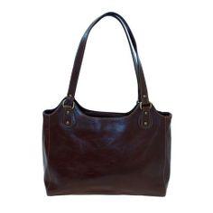 The Trend Skinnveske 232689 - Morris - Riktige vesker og accessoirer til hver sesong