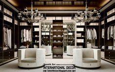 art-deco-wardrobes-furniture-for-dressing-room-interior-design-apartments-in-london