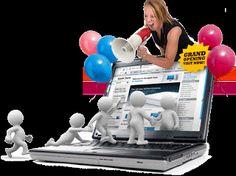 Agar Online Shop terkenal dikenal Luas Banyak Orang Agar Toko Online Populer banyak yang tahu