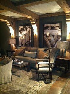 16 best designer project adamsleigh manor greensboro nc images rh pinterest com