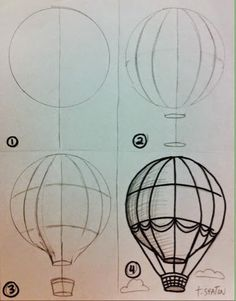 The Lost Sock : Search results for Hot air balloon