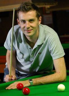 Mark Mark Selby, Ideal Man, Handsome, Image Search, Men, Google Search, Sports, Hs Sports, Mr Right