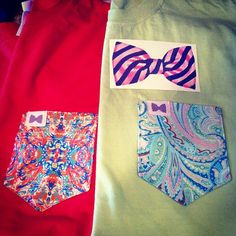 The Frat Collection http://facebook.com/thefratcollection