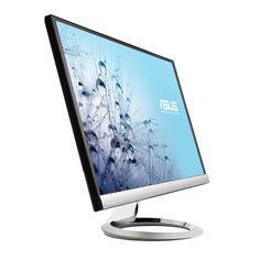 """23"""" LED Frameless Monitor - ASUS - MX239H"""