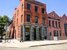 Planes originales en Nueva York para salirte de la ruta más típica y disfrutar de otra faceta de la ciudad. Barrios distintos, música en directo, restaurantes...