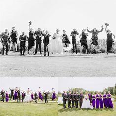 Alliston, Newmarket, Orangeville and Caledon Ontario and Area Lifestyle Family, Children and Wedding Photographer Posing Ideas, Super Mom, Purple Wedding, Golf Courses, Dolores Park, Wedding Photography, Poses, Weddings, Party