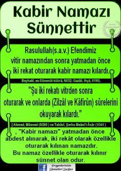 Salat Prayer, Muhammed Sav, Allah Islam, S Word, Islamic Quotes, Psychology, Prayers, Health Fitness, Couples