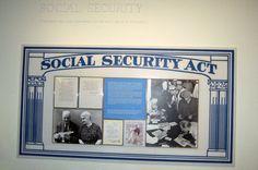 """Millennial Perspective: How to Strengthen #SocialSecurity."" (click through to read more)"
