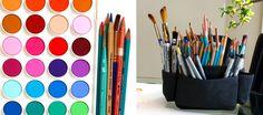 MEET BETH... fashion illustrator   http://www.chapter-two.net/2014/05/meet-beth.html  #fashionillustration #fashion #followyourdream
