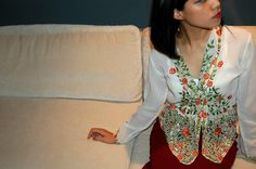 www.facebook.com/Kebayana   www.twitter.com/Kebayana Cover Up, Facebook, Twitter, Dresses, Fashion, Vestidos, Moda, Fashion Styles, Dress