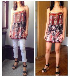 #fashion #oufitoftheday #summer #top #isabelmarant #isabelmarant #isabelmarantshoes #isabelmarant