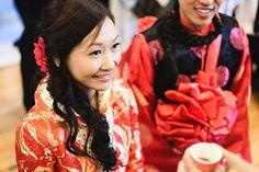 JB%20-%20Un%20mariage%20chinois%20typique%20aura%20ce%20que%20l%27on%20appelle%20une%20C%c3%a9r%c3%a9monie%20du%20Th%c3%a9%20-%20Photo%20Par%20Irene%20Kenth%2c%20Kunioo.tif Un mariage chinois typique aura ce que l'on appelle une Cérémonie du Thé.   Photo par Irene Kenth, Kunioo