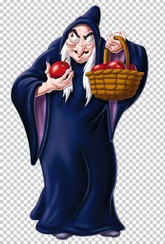 This PNG image was uploaded on January pm by user: gtechtv and is about Witch. Snow White Fairytale, Snow White Disney, Disney Princess Drawings, Disney Princess Pictures, Disney Images, Disney Art, Disney Coloring Pages Printables, Snow White Evil Queen, Snow White Seven Dwarfs