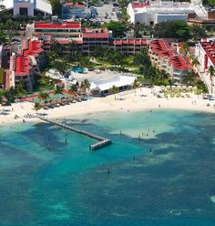 Ocean Spa Hotel (Cancun, Mexico) - UPDATED 2016 Hotel Reviews - TripAdvisor Cancun Attractions, Cancun Resorts, Pack Up And Go, Western Caribbean, Big Island Hawaii, Grand Cayman, Cabo San Lucas, Hotel Spa, Hotel Reviews
