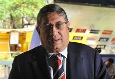 Indian board to investigate IPL allegations