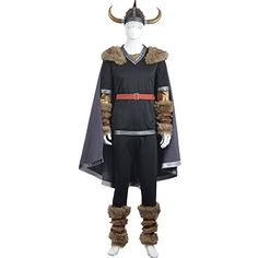MLYX Men's Viking Warrior Cosplay Costume (XX-Small) MLYX http://www.amazon.com/dp/B01AA7K0YI/ref=cm_sw_r_pi_dp_X-F9wb1Z0Y576