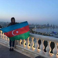 Wallpaper Quotes, Iphone Wallpaper, Azerbaijan Flag, Russia, Travel, City, Voyage, Wallpaper For Iphone, Viajes
