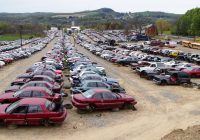 Beautiful Car Wrecking Yard Near Me Ford Beautiful