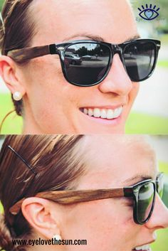 82f45a1b4a7 89 Best Eye Love Polarized Sunglasses images
