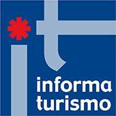 Francesco Colucci: il mio Blog.... ove si scrive di tutto in libertà: Turismo: Scheda n. 2  - Informazione, Accoglienza,...