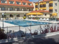 Hotel Mar del Norte San Vicente do Mar Located in a quiet part of Galicia's O Grove peninsula, the Hotel Mar Del Norte is 250 metres from the beach. It has an outdoor pool, tennis courts and a café.