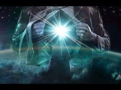 33 Spiritual Quotes To Uplift Your Spirit Wicca, Wisdom Books, Gif Photo, Anubis, Consciousness, Awakening, Illusions, Mystic, Fantasy Art