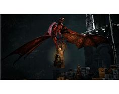 Dragons Dogma Dark Arisen Screen Shot- 3