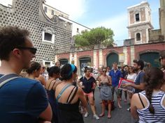 Free Walking Tour Napoli, Naples: See 224 reviews, articles, and 169 photos of Free Walking Tour Napoli, ranked No.23 on TripAdvisor among 168 attractions in Naples.