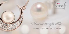 Hiref Design Pearl Collection