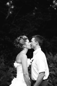 Cheap Affordable Melbourne Wedding Photography. Visit Here Our website :www.phillipgao.com  Address :  1 Bourke St, Melbourne, 3000, Port Melbourne, VIC.  phone number -(03) 9998 0480  Web: www.phillipgao.com