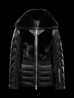 ebf0d72acb Toni Sailer - Premium brand for ski clothing