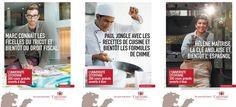La campagne Université Citoyenne de #UnivPoitiers