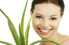 What are the benefits of Aloevera for Hair & Skin?