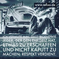 #kaputt #kaputtewelt #kaputte #kaputtes #reparieren #reparatur #reparaturservice #reparaturen #kfzreparatur #reparaturarbeiten #auto #kfz #mechaniker