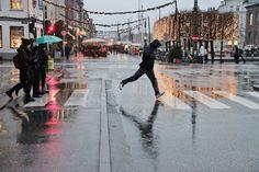 Copenhagen December