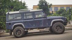 Land Rover Defender 110  #landrover #defender #landroverdefender #OG #defender110 #offroad #4x4 #vintagecars #vintagelandrover #classiccars #carsofcluj #cluj #romania #ig_cluj #ig_romania by dudor_togaru Land Rover Defender 110  #landrover #defender #landroverdefender #OG #defender110 #offroad #4x4 #vintagecars #vintagelandrover #classiccars #carsofcluj #cluj #romania #ig_cluj #ig_romania
